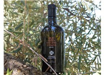 Olio Evo tenute Cassetta 500ml