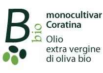 B Monocultivar